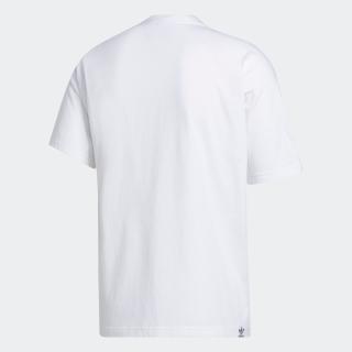 フラッグフィルTシャツ(ユニセックス)