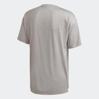 テレックス ハイク 半袖Tシャツ / Terrex Hike Tee