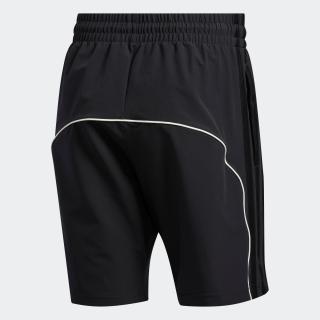 ハーデン クロスアップショーツ / Harden Cross-Up Shorts1