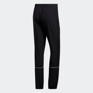 ハーデン クロスアップパンツ / Harden Cross-Up Pants