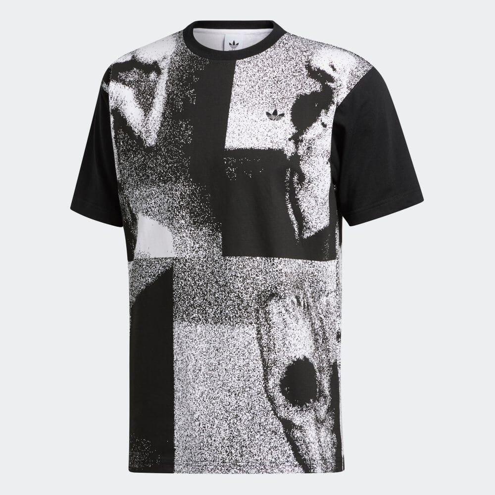 ストリートボール スポーツ 半袖Tシャツ