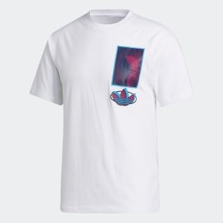 ストリートボール マルチヒット 半袖Tシャツ