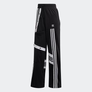 ダニエル カタリ トラックパンツ / Danielle Cathari Track Pants