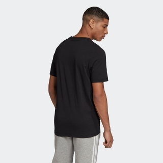 トレフォイル エッセンシャルズ 半袖Tシャツ