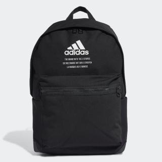 クラシック ツイル ファブリック バックパック / Classic Twill Fabric Backpack