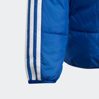パデッドジャケット
