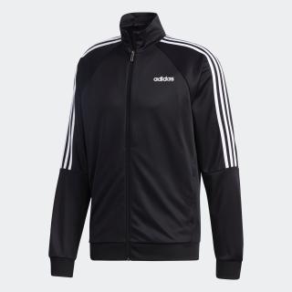 セレーノ19 トレーニングジャケット / Sereno19 Training Jacket