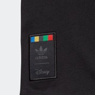 スポーツ グーフィー 半袖Tシャツ