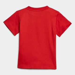 半袖Tシャツ 上下セット