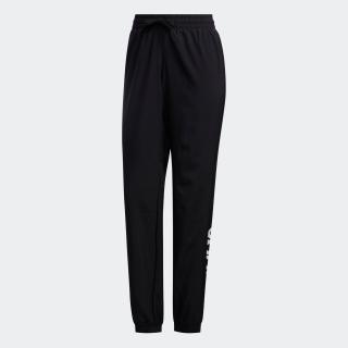 エッセンシャルズ リニア ウーブンパンツ / Essentials Linear Woven Pants