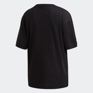 R.Y.V. オーバーサイズ 半袖Tシャツ