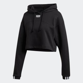 ブラック(GD3090)