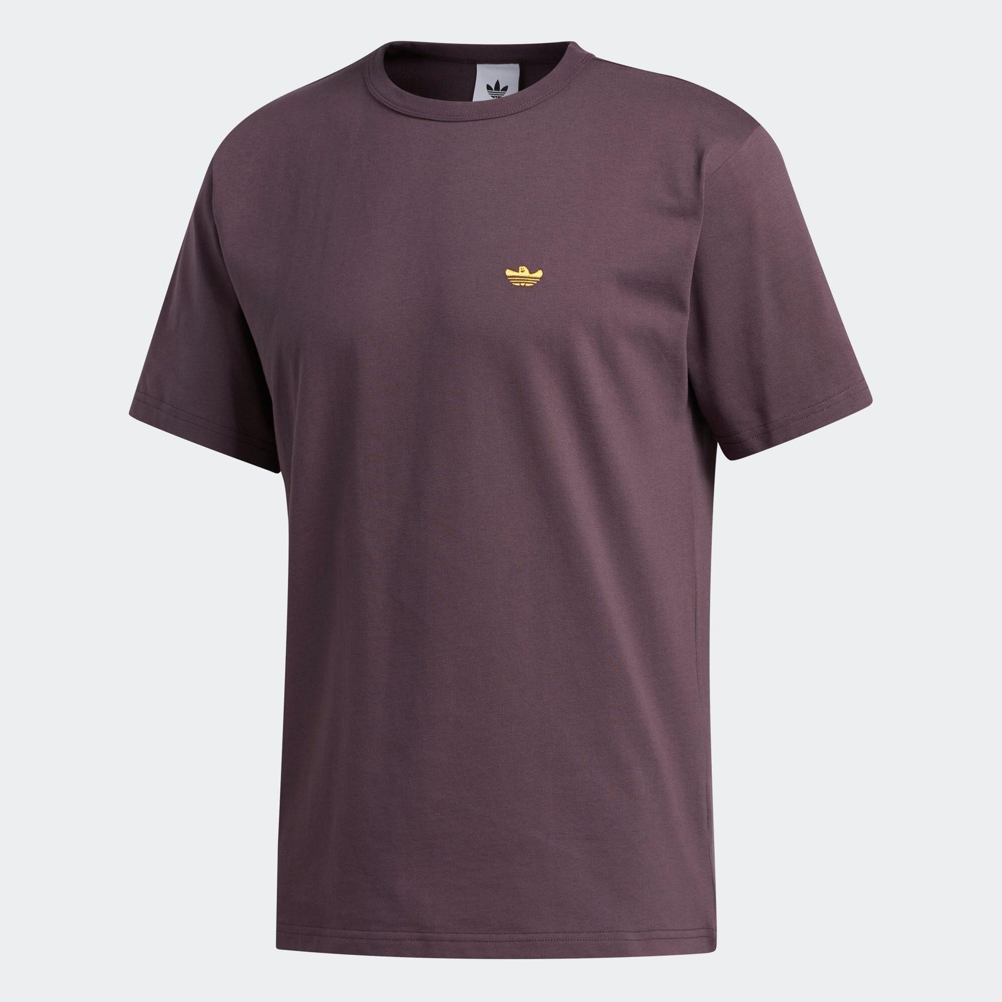 半袖シュムーTシャツ(ユニセックス)