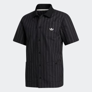シューティングシャツ(ジェンダーニュートラル)