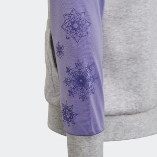 アナと雪の女王2 カバーアップ / Frozen 2 Cover-Up