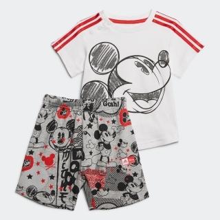 ディズニー / ミッキーマウス サマーセット / Mickey Mouse Summer Set