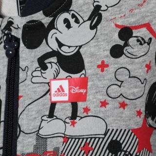 ディズニー / ミッキーマウス ジョガーセット / Mickey Mouse Jogger Set