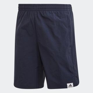 ブリリアント ベーシック ショーツ / Brilliant Basics Shorts