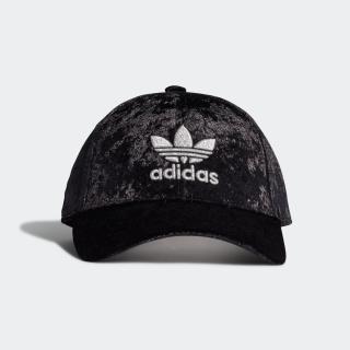 ブラック/シルバーメタリック(GD4504)