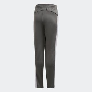 サッカー インスパイアード エックス AEROREADY パンツ / Football-Inspired X AEROREADY Pants