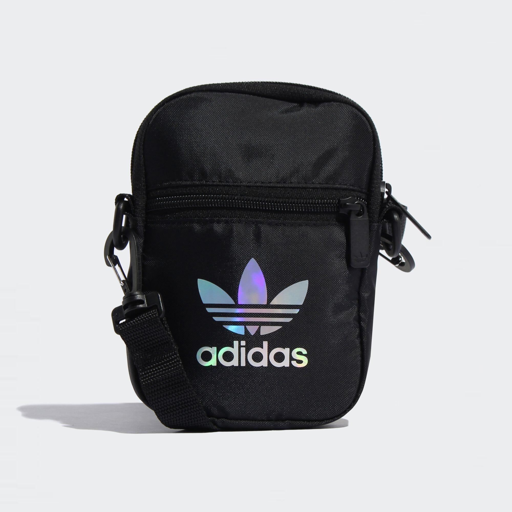 トレフォイル フェスティバル バッグ