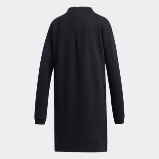 Glam On ワンピース / Glam-On Dress