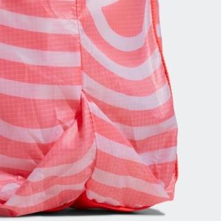 HTC トートバッグ