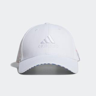 ホワイト(GD4954)