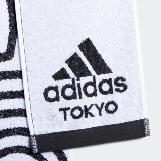 HTC タオル / HTC Towel