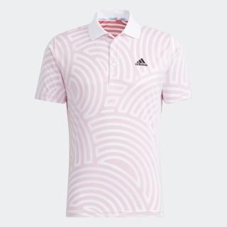 HTC ゴルフポロシャツ / HTC Golf Polo