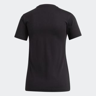フローラル グラフィック 半袖Tシャツ / Floral Graphic Tee