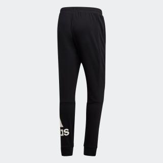 フェイバリット トラック パンツ / Favorites Track Pants