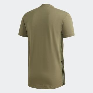 デザインド トゥ ムーブ モーション 半袖Tシャツ / Designed to Move Motion Tee
