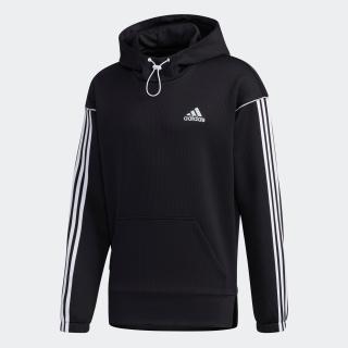 Intuitive Warmth フード付きスウェットシャツ / Intuitive Warmth Sweatshirt