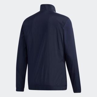 エッセンシャルズ ウーブン トラックスーツ(ジャージセットアップ) / Essentials Woven Track Suit