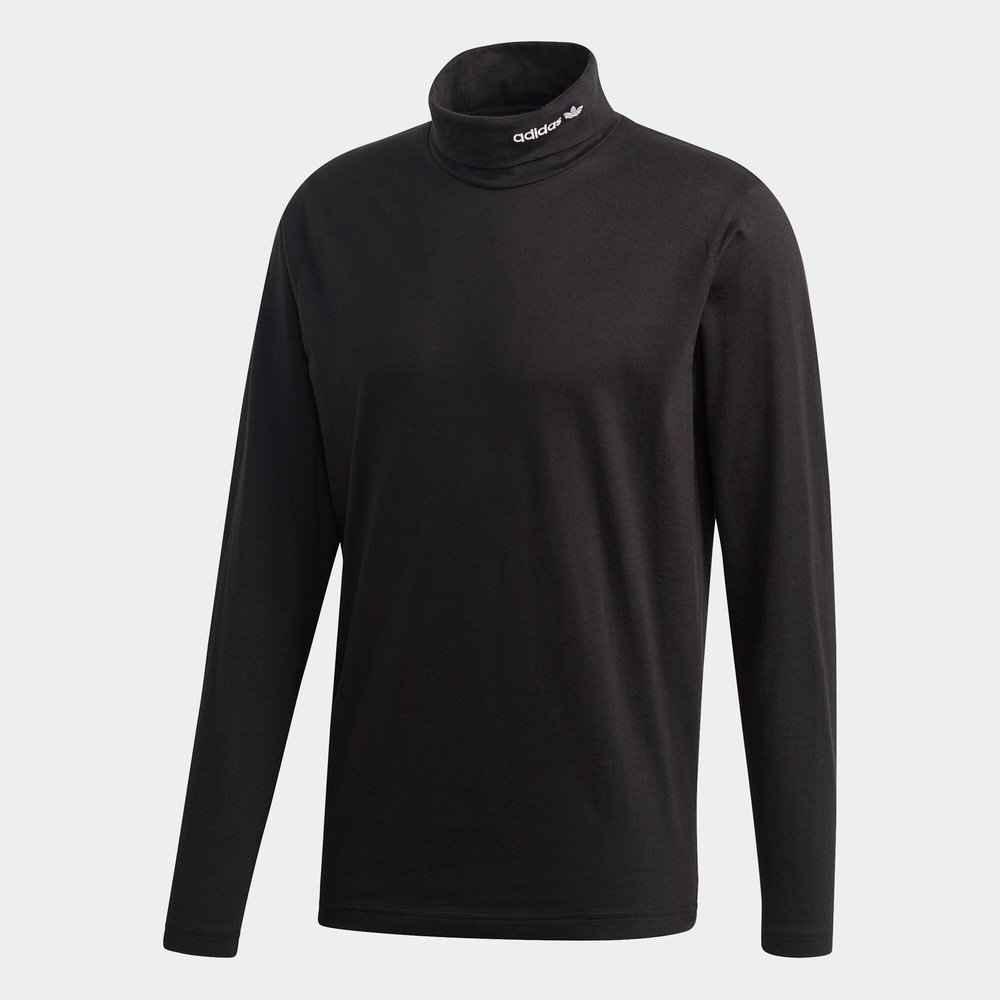 アドベンチャー ベースレイヤーTシャツ