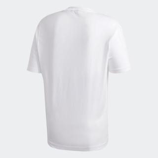 アドベンチャー グラフィック 半袖Tシャツ