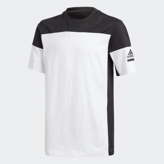ホワイト/ブラック(GD5626)