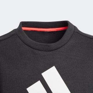 ブランデッド クルー スウェットシャツ / Branded Crew Sweatshirt