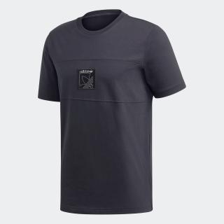 SPRT アイコン 半袖Tシャツ