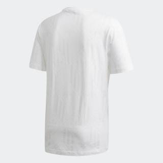 モノグラム Tシャツ