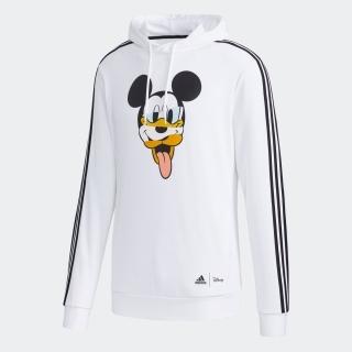 ディズニーパーカー / Disney Hoodie