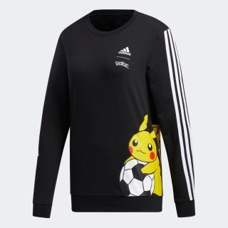 ポケモン ピカチュウ スウェットシャツ / Pokemon Pikachu Sweatshirt