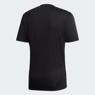 カモフラージュ ボックスTシャツ / CAMOUFLAGE BOX TEE