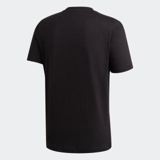 ロゴ ボックスフォイル 半袖Tシャツ / Logo Box Foil Tee