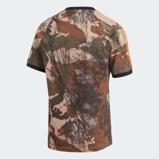 カモ Tシャツ