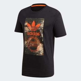 カモ シュータン Tシャツ