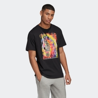 アディプリン 半袖Tシャツ