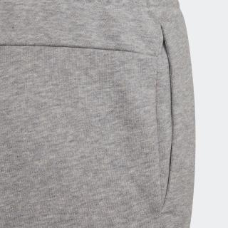 リニア パンツ / Linear Pants