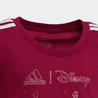 ディズニー半袖Tシャツ / Disney Tee